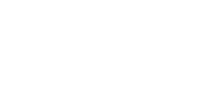 ConSol Partners UK